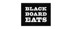 blackboard-eats-logo
