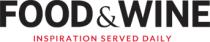 f&w-logo